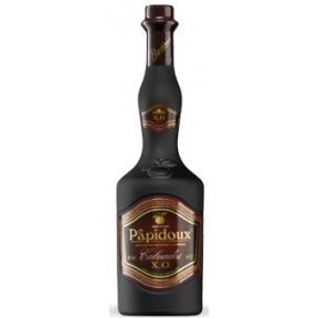 Papidoux Calvados XO 0003023002327