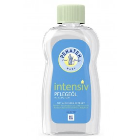 Penaten Intensiv Pflegeöl 200 ml