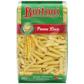 Buitoni Nudeln Penne Lisce 500 g