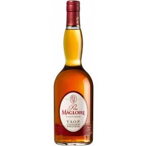 Père Magloire Calvados VSOP
