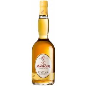 Père Magloire Calvados Fine VS