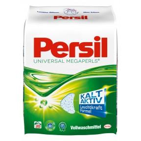 Persil Universal Megaperls 1,48 kg