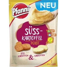 Pfanni Kartoffel Püree 60 g