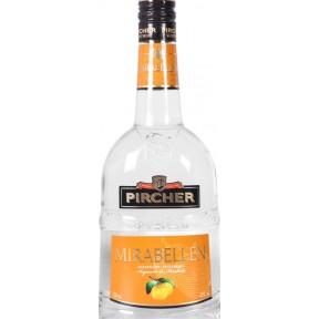 Pircher Mirabellen Edelbrand 0,7 ltr