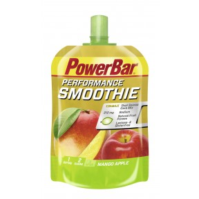 PowerBar Performance Smoothie Mango-Apfel