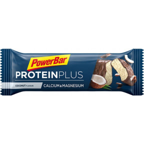 PowerBar Riegel Protein Plus Kokosnuss Geschmack 35 g