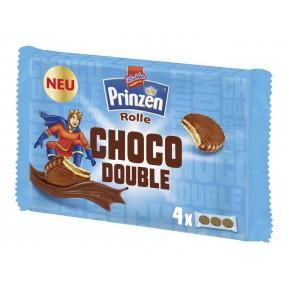 De Beukelaer Prinzen Rolle Choco Double