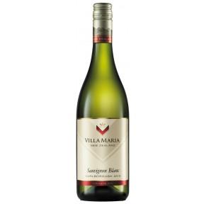 Villa Maria Private Bin Sauvignon Blanc Weißwein  2017