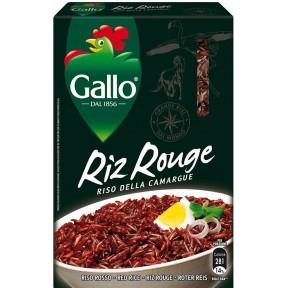 Gallo Roter Reis