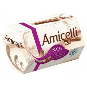 Ritter Sport Amicelli Box 225G