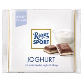 Ritter Sport Joghurt 100 g