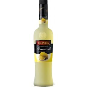 Roner Limoncello 0,7 ltr