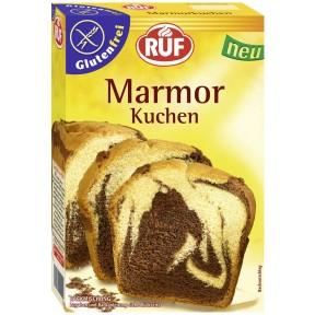 Ruf Unser Marmorkuchen glutenfrei