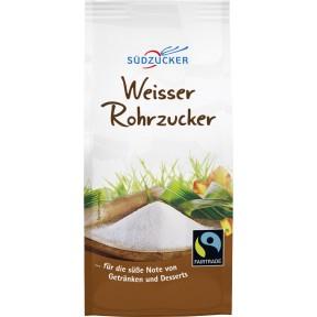 Südzucker Weisser Rohrzucker 500 g
