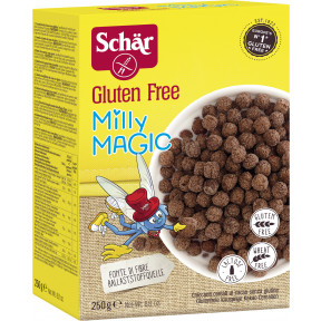 Schär Magic Pops glutenfrei 250 g