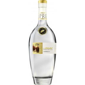 Scheibel Premium Kirsch 43% 700ML