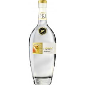 Scheibel Premium Mirabell 43% 700ML