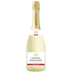 Schloss Königstein weiss alkoholfrei 0,75L