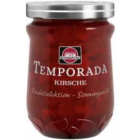 Schwartau Temporada Kirsche