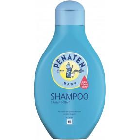 Penaten Baby Shampoo 400 ml
