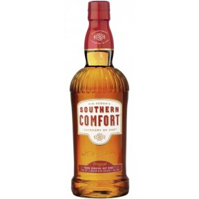 Southern Comfort Premium-Likör