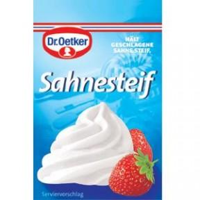 Dr.Oetker Sahnesteif 5x 8 g