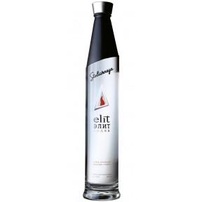 Stolichnaya Elit Super Premium Vodka