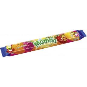 Storck Mamba Kaubonbons 106 g