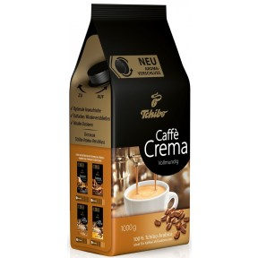 Edeka24 dallmayr kaffee prodomo ganze bohnen kaufen for Tchibo offenburg