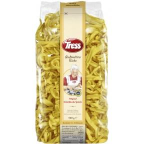 Tress Großmutters Küche Original Schwäbische Spätzle 500 g