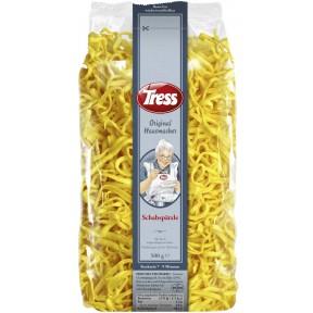 Tress Original Hausmacher Schabspätzle 500 g