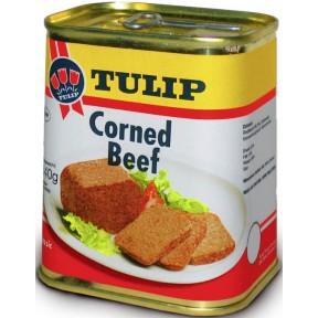 Tulip Corned Beef