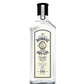 Bombay London Dry Gin 0,7 ltr