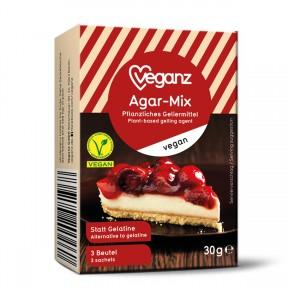 Veganz Agar-Mix