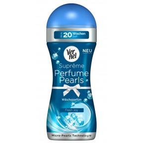 Vernel Suprême Perfume Pearls Fresh Joy Wäscheparfüm