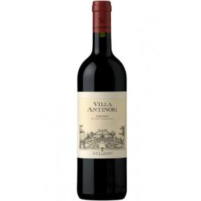 Villa Antinori Rosso IGT 2015 0,75 ltr