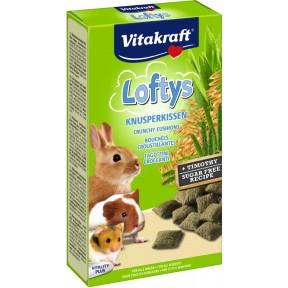 Vitakraft Loftys für Nager