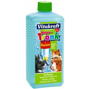 Vitakraft Nagertrank 0,5 ltr