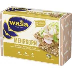Wasa Knäckebrot Mehrkorn 275 g