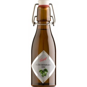 Lindenhof Alter Bierbrand 1999 Limited Edition
