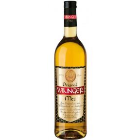Wikinger Met Honigwein 0,75 ltr