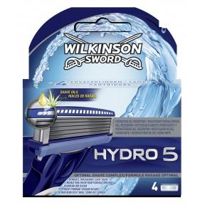 Wilkinson Hydro 5 Ersatzklingen