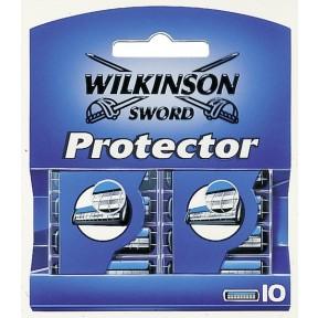 Wilkinson Protector Ersatzklingen 10 Stück