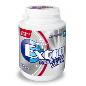 Wrigleys Extra Professional White Dose 50 Stück