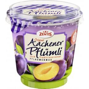 Zentis Aachener Pflümli Frühstücks-Konfitüre groß 450 g