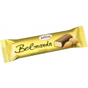 Zentis Belmanda
