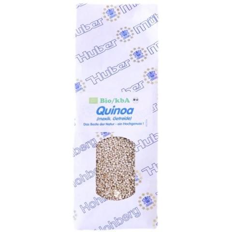 Huber-Mühle Bio Quinoa 400 g