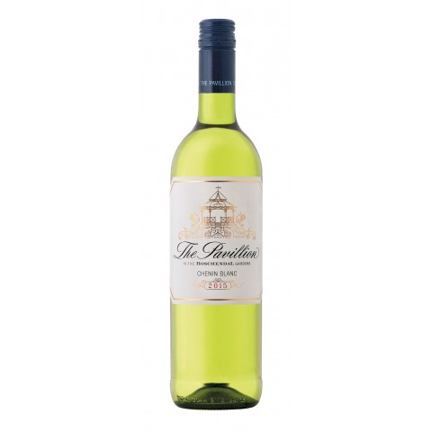 Boschendal The Pavillion Chenin Blanc 2018 0,75 ltr