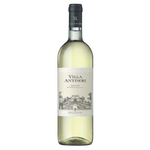 Villa Antinori Bianco Weißwein 2018 0,75 ltr