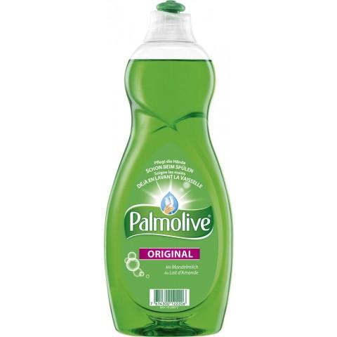 Palmolive Hand-Geschirrspülmittel Original